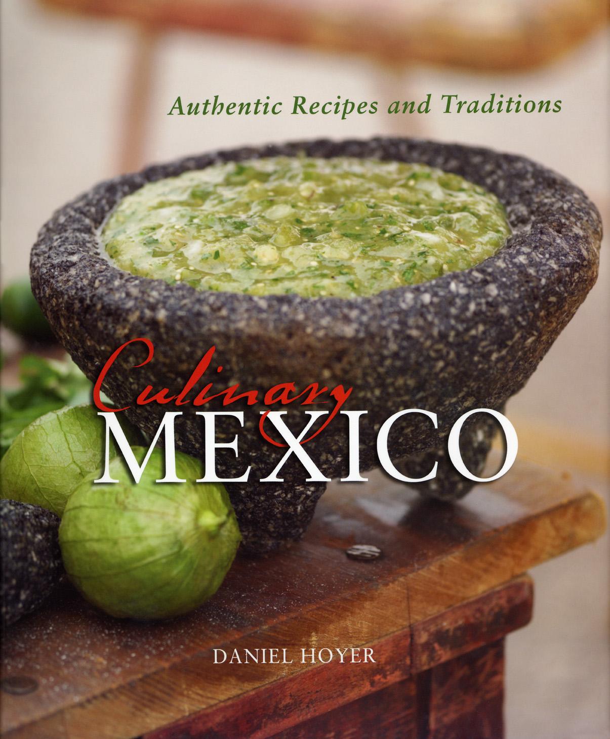CulinaryMexico_Cover.jpg