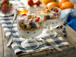YogurtGranolaParfait_47.jpg