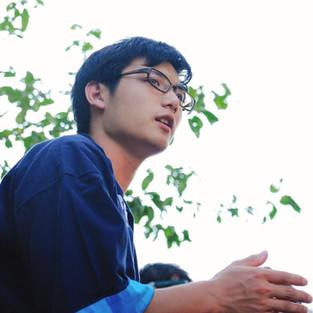 安積高校・慶応大学卒業生N