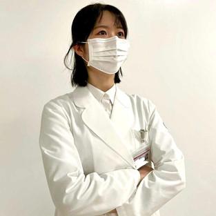 東北大学医学部医学科K