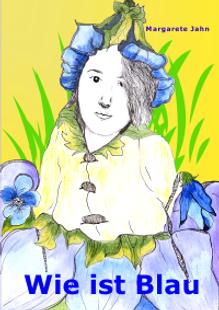 Kinderbuch, Margarete Jahn