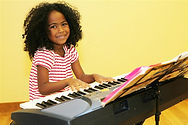 Piano Lessons In Winnetka, CA.