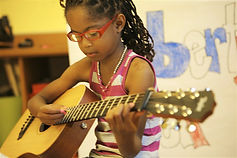 After School Music Lessons In Winnetka, CA