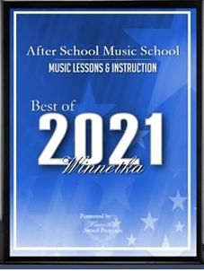 Best Music Lessons and Instruction in Winnetka, CA