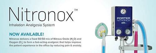 Nitronox Promotional Graphic[4600].jpg