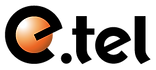 logo_full_web-01.png