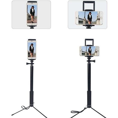 Ranuw Smartphone & Tripod stand 1.5M