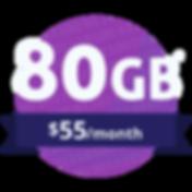 BigData55-01.png