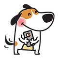 Doggy_with_phone-01.png