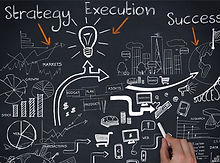 Digital Marketing Strategy, SEO, Social Network, Content EcoSystems