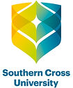 SCU Logo copy 3.jpg
