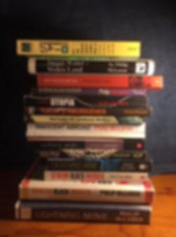 my books.JPG