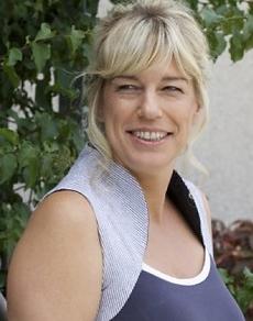 Susanna Freymark.png