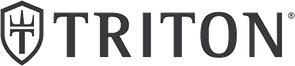 Triton_Logo_Horizontal-Shield_2017.png
