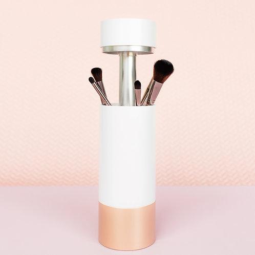 BRUSHEAN化妝掃UV消毒收納機 UV MAKEUP BRUSH SANITIZER