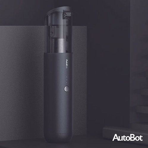 Autobot V Mini 手提式吸塵機 (4200 pa)