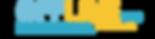 OFFline 2019 Logo Colour Web.png
