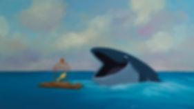 The Bird & the Whale.jpg
