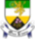 1200px-Offaly_crest.png