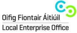 enterprise%20office_edited.jpg
