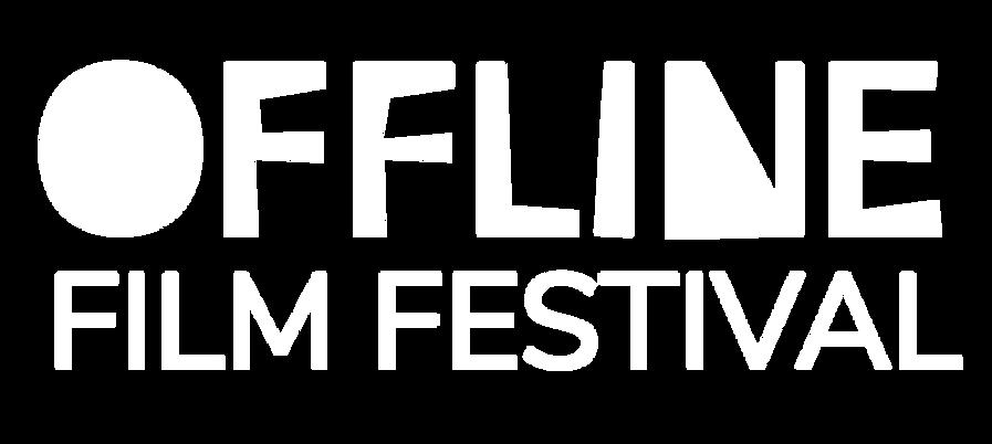 offline logo-01.png