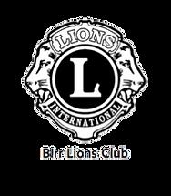 lions club.png