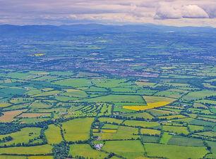 farm-and-fields-near-dublin-ireland-land