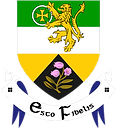 offaly cococ (1).png