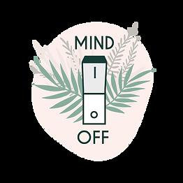 MindOff_Logo_RGB_V2_1.png