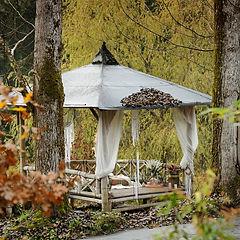 006DOMAURORA_Hochzeitsfoto_edited.jpg