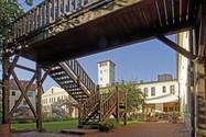 Hotel_am_Friedrichshof-Zurndorf-Garden-1