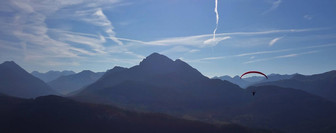 activities_alpen_retreat_slider.jpg