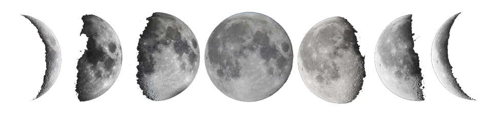 kisspng-lunar-phase-new-moon-full-moon-m