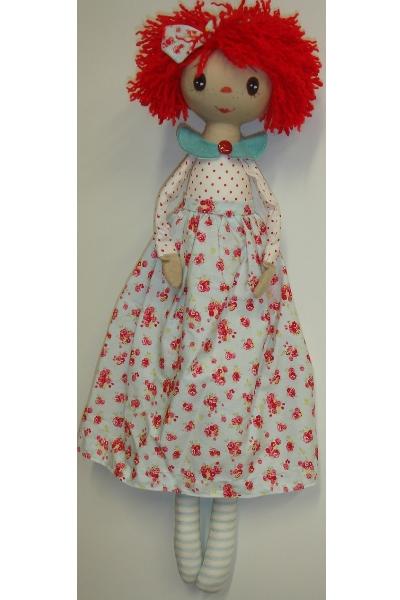 Blossom doll kit