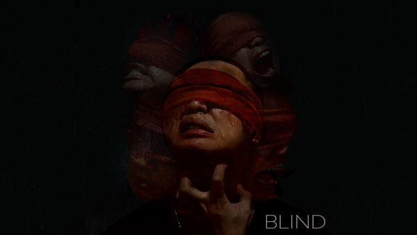 M2_BLIND_COVERART_2.png