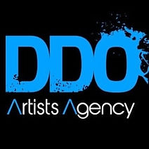 DDO.jpg