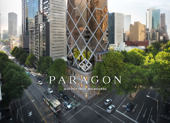 Paragon-01.png
