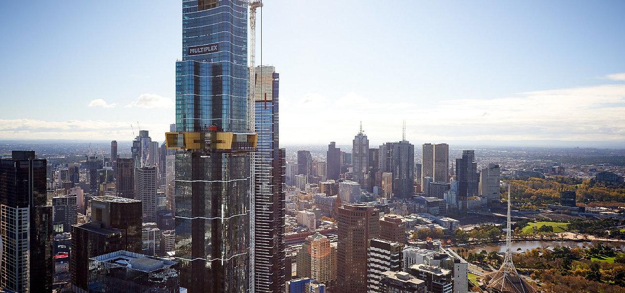 Australia 108 - Build-01.jpg