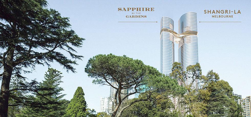 Sapphire - hero-01.jpg