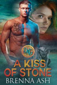 a-kiss-of-stone-thumbnail.jpg