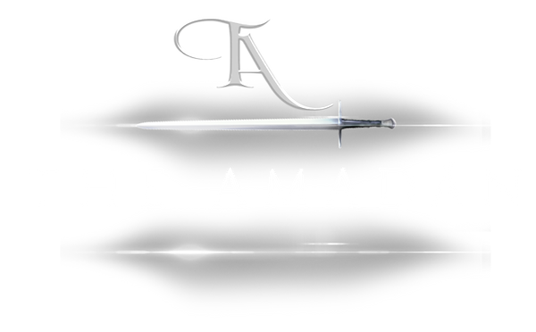 The Amadan.png