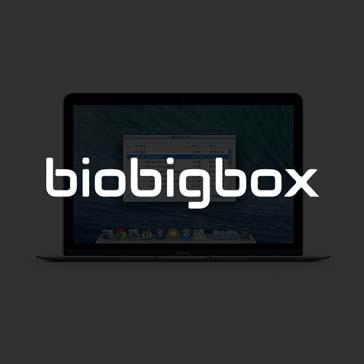 Come ottenere subito 3GB di spazio gratuito per salvare immagini biomediche
