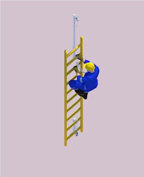 escada marinheiro