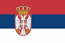 sırbistan.webp