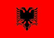 arnavutluk.png