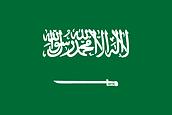 suudi arabistan.png