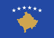 kosova.webp