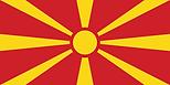makedonya.png