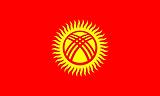 kırgizstan.png