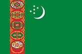 türkmenistan.png